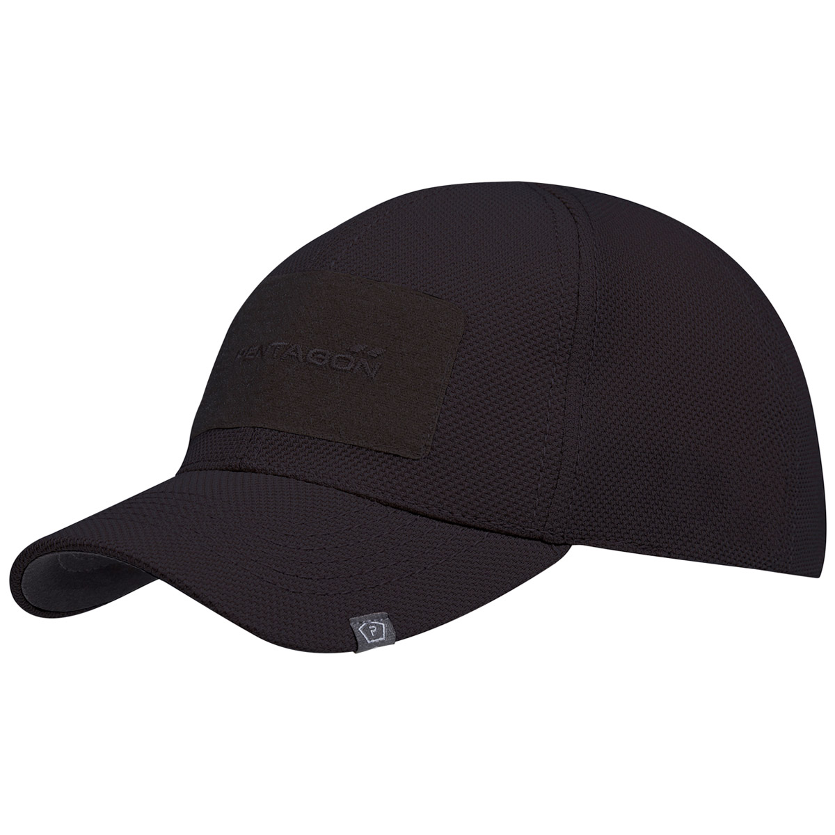 Details about Pentagon Nest Army Tactical Baseball Cap Police Security  Hiking Sun Hat Black 976698c53e8b