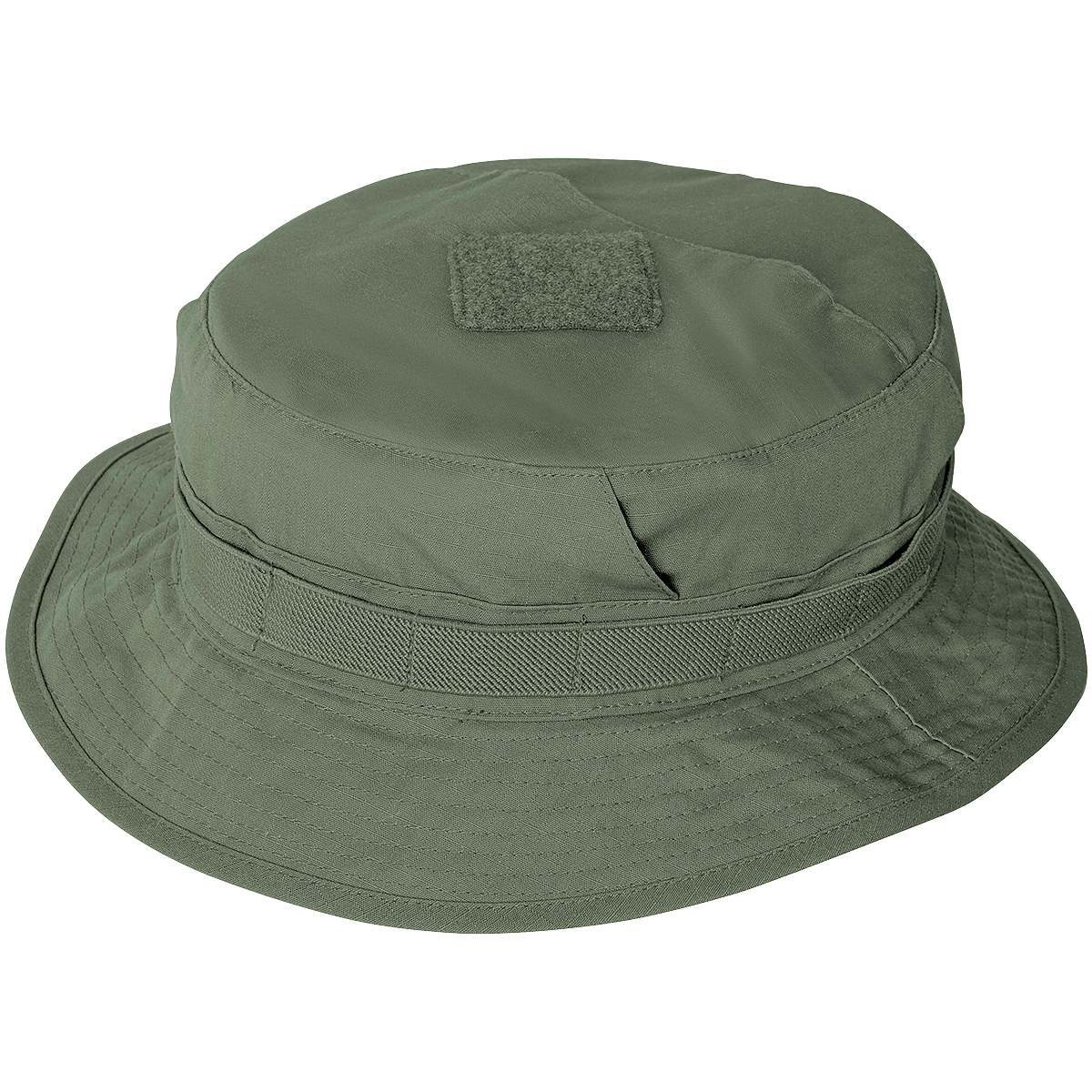 f0243675787 Details about Helikon Tactical CPU Hat GI Boonie Jungle Bush Cap Survival  Hiking Olive Drab
