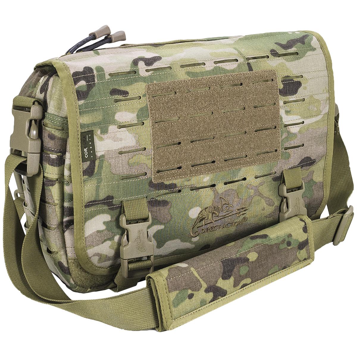 fb51cce6aca Details about direct action small messenger bag military photo shoulder  pack multicam camo jpg 1200x1200 Multicam
