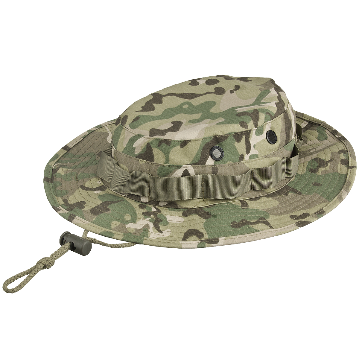 59aba205f2e22 Details about MFH GI Boonie Hat Ripstop Army Combat Jungle Bush Cap Us  Military Operation Camo