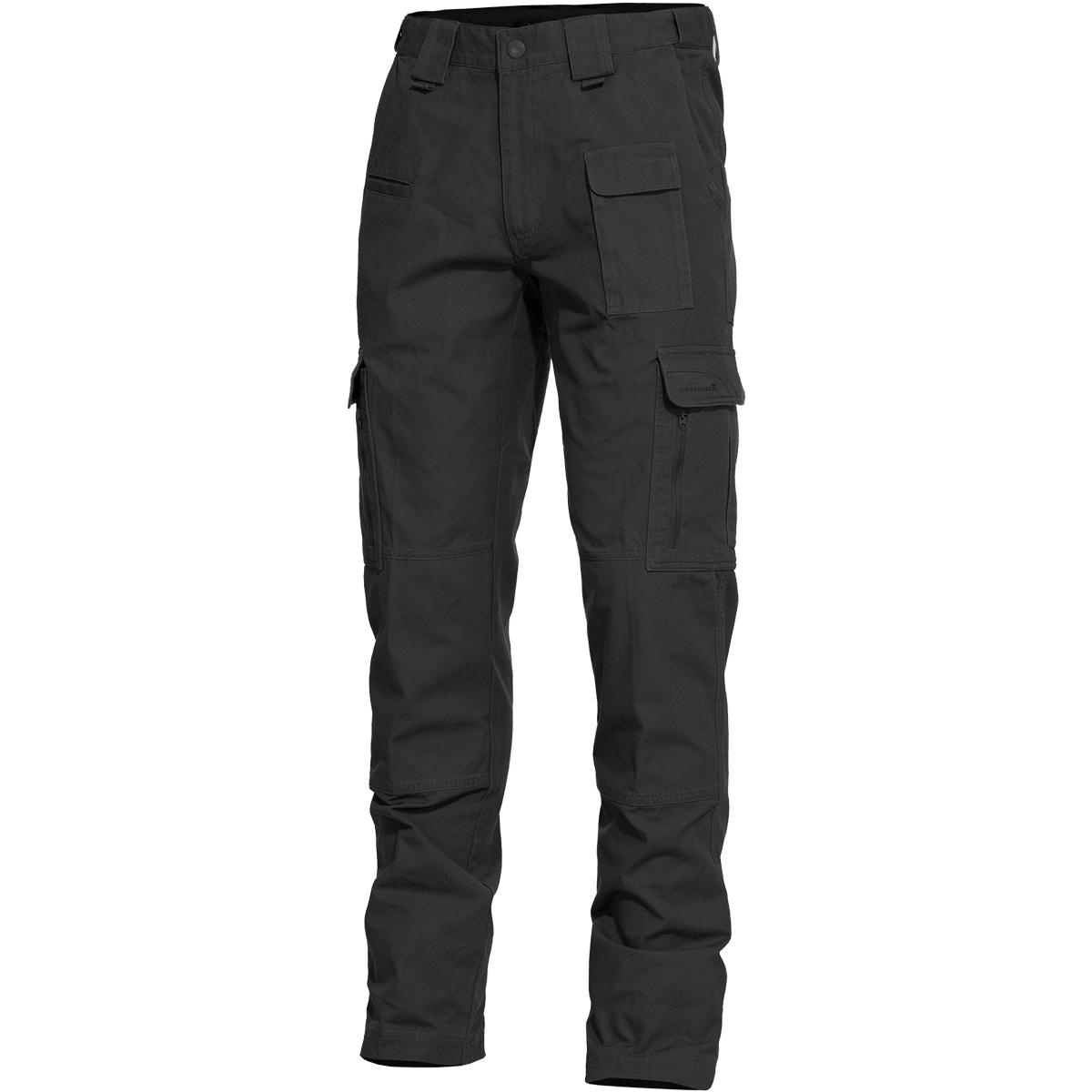 Pentagon Elgon 2 0 Heavy Duty Tactical Pants Cotton