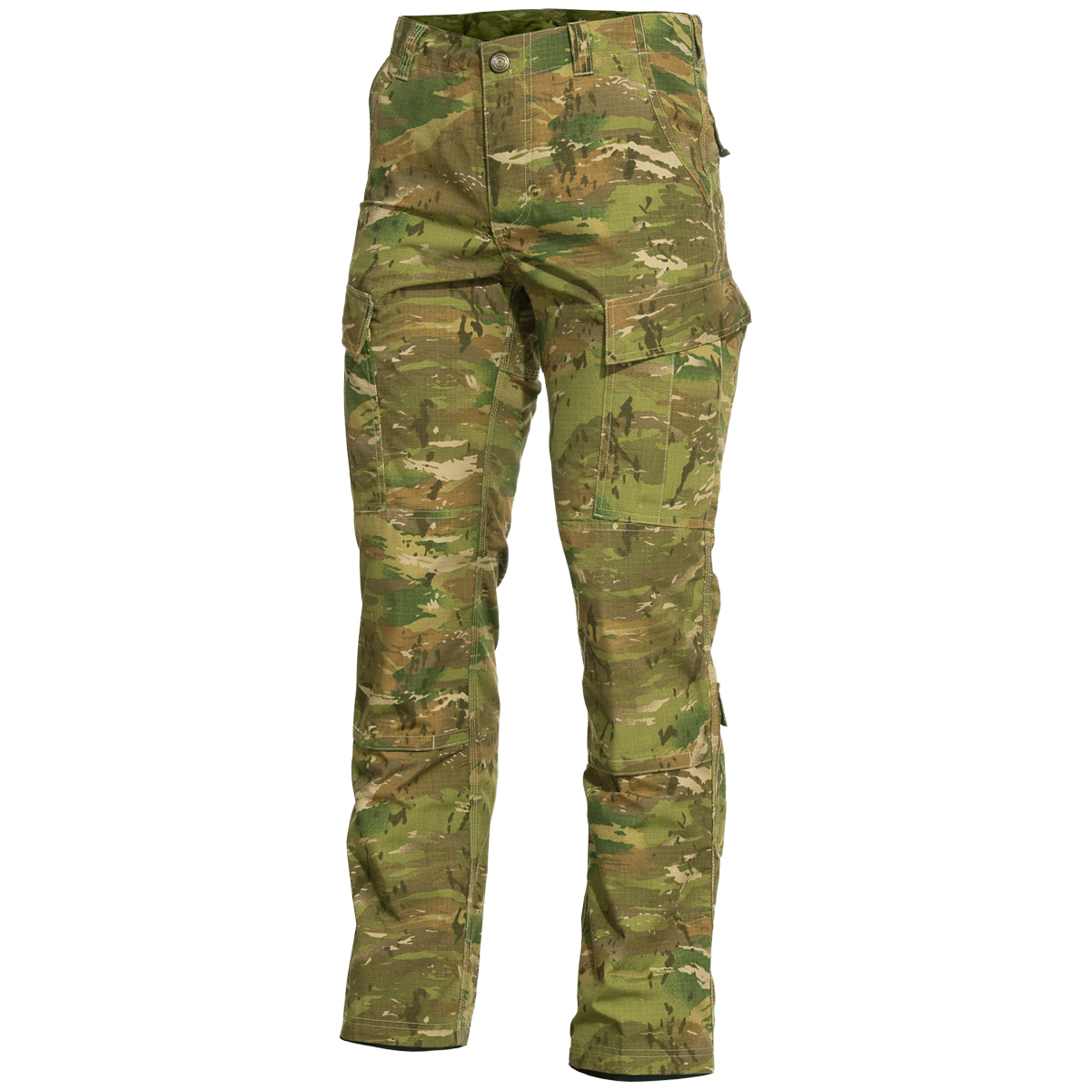 Combat Trousers and Shorts We have a Fantastic Selection of Combat Trousers, Army Combat Shorts, Camo Trousers, Urban Shorts, Aviator Shorts, Moleskin Combats, Midnight Urban Trousers, Urban Trousers, M65 Combat Trousers, Navy Blue Trousers, Black Combats, army surplus combat trousers.