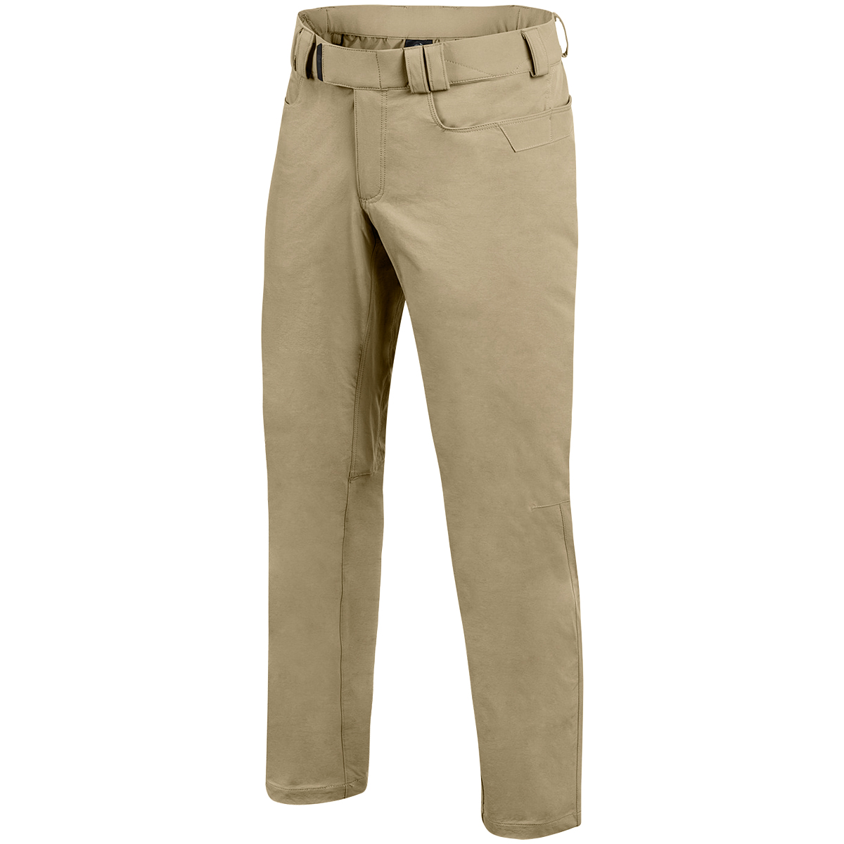 Helikon-CTP-Covert-Tactical-Pants-Travel-Combat-Airsoft-Army-Mens-Trousers-Khaki