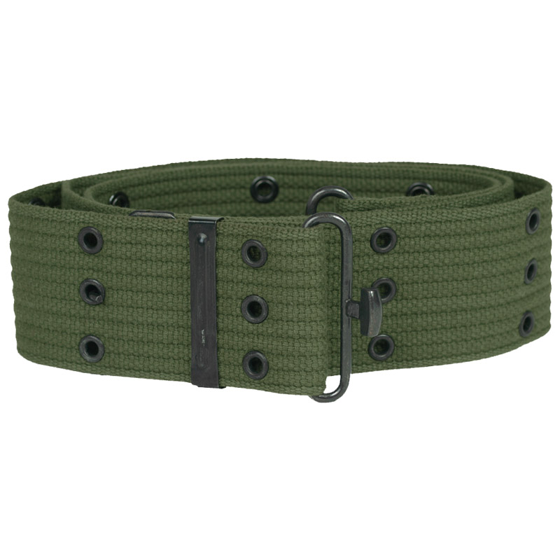 Details about LC-1 US Army Military Pistol Belt Alice Web Webbing LC1  Security Patrol Olive OD a2a93ce5d57