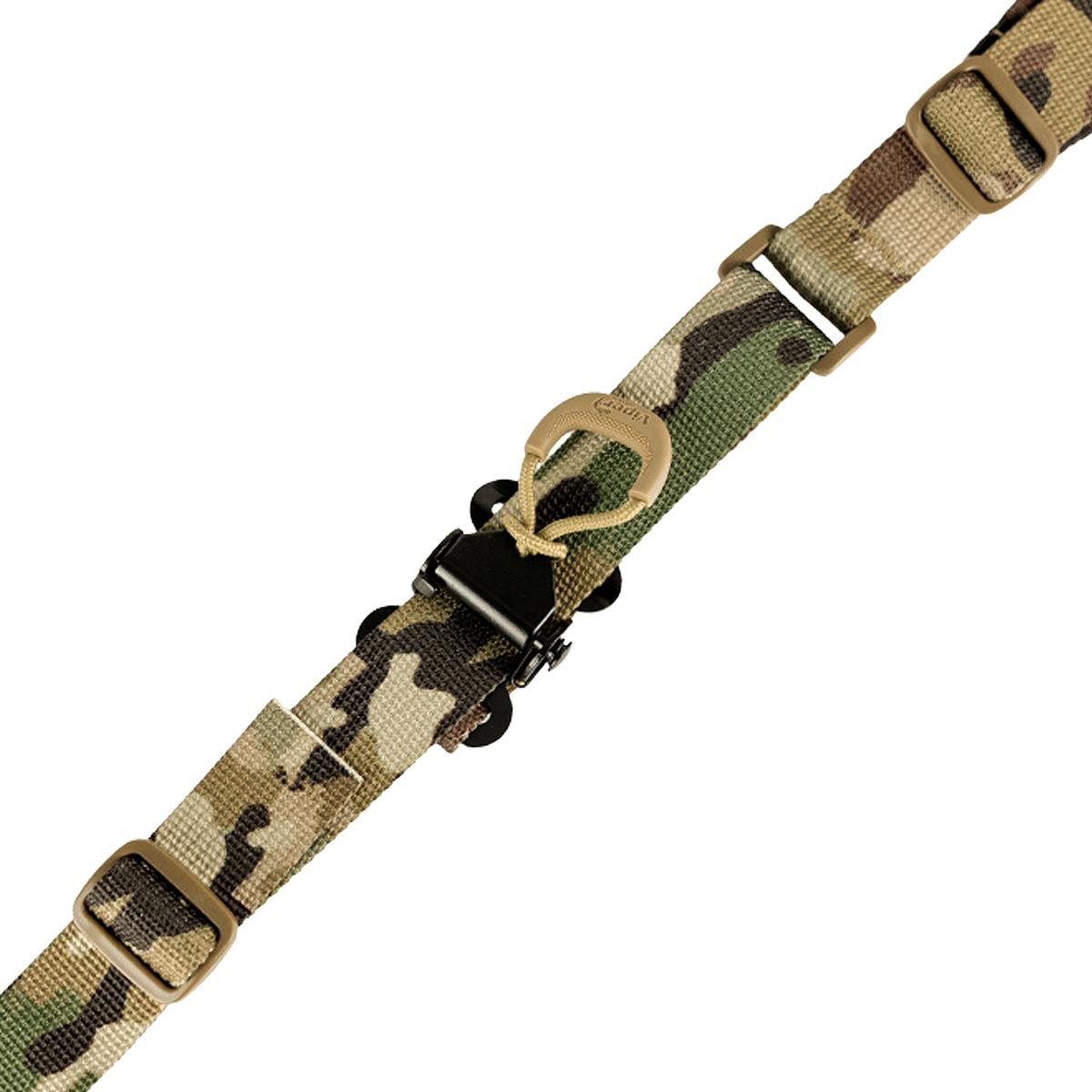 Viper VX Sling 2 Point Tactical Sling Airsoft Cadet VVXSL