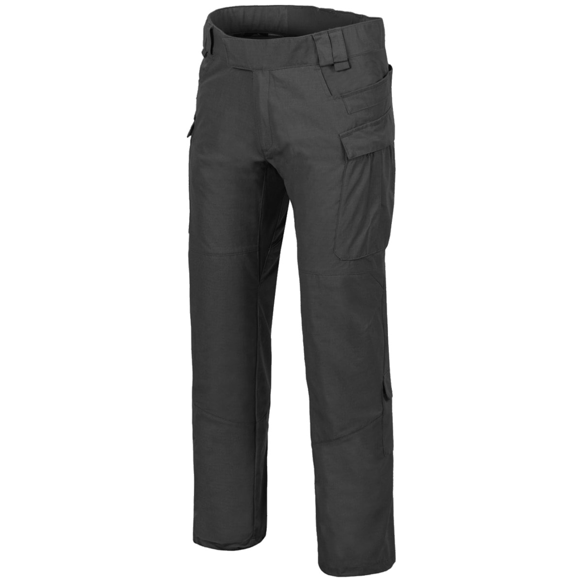 Helikon MBDU Trousers Mens Combat Pants Tactical Cargos Security Military Black