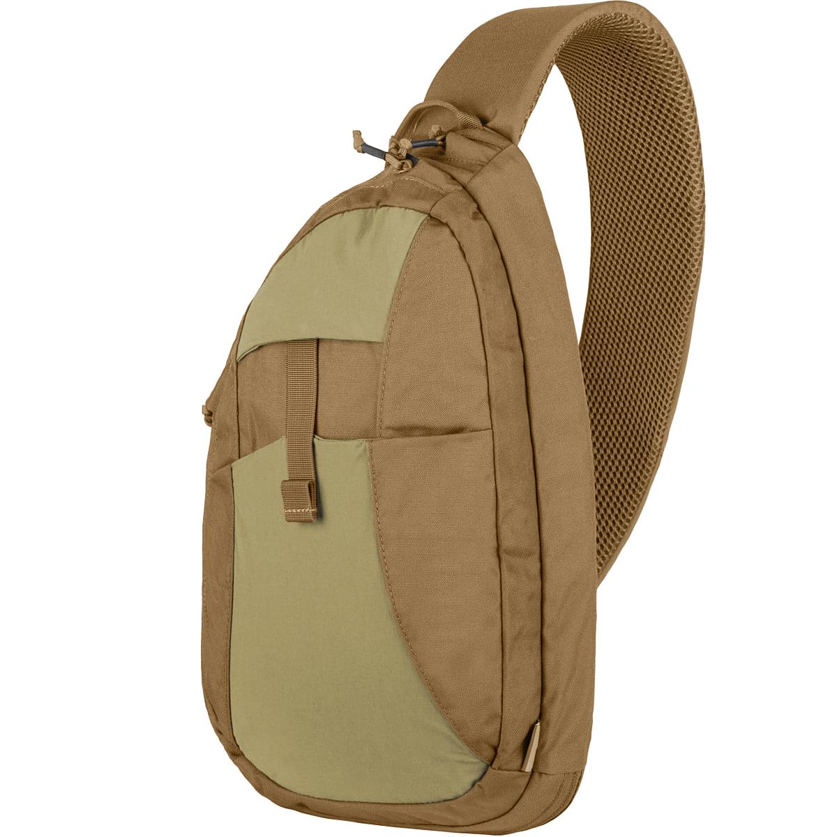 Helikon-Tex EDC Sling Backpack Coyote
