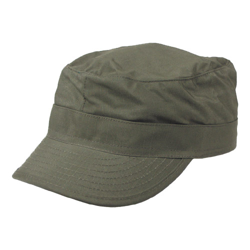 Sentinel Army Style Ripstop Combat Field Baseball Cap Tactical Sun Hat  Olive Green S-XXL fe8b0efec95