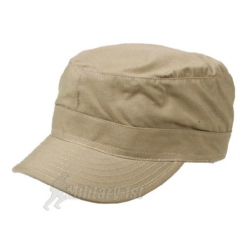 CLASSIC COMBAT BDU FIELD CAP ARMY MILITARY STYLE PATROL HAT COTTON ... eb1dd361f22