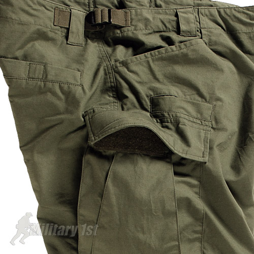 Helikon Sfu Mens Army Combat Trousers Pants Military