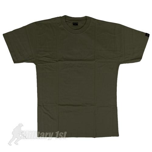 MENS-COMBAT-TEE-PLAIN-amp-ARMY-BRITISH-CAMO-T-SHIRT-MILITARY-OUTDOOR-TOP-S-XXL
