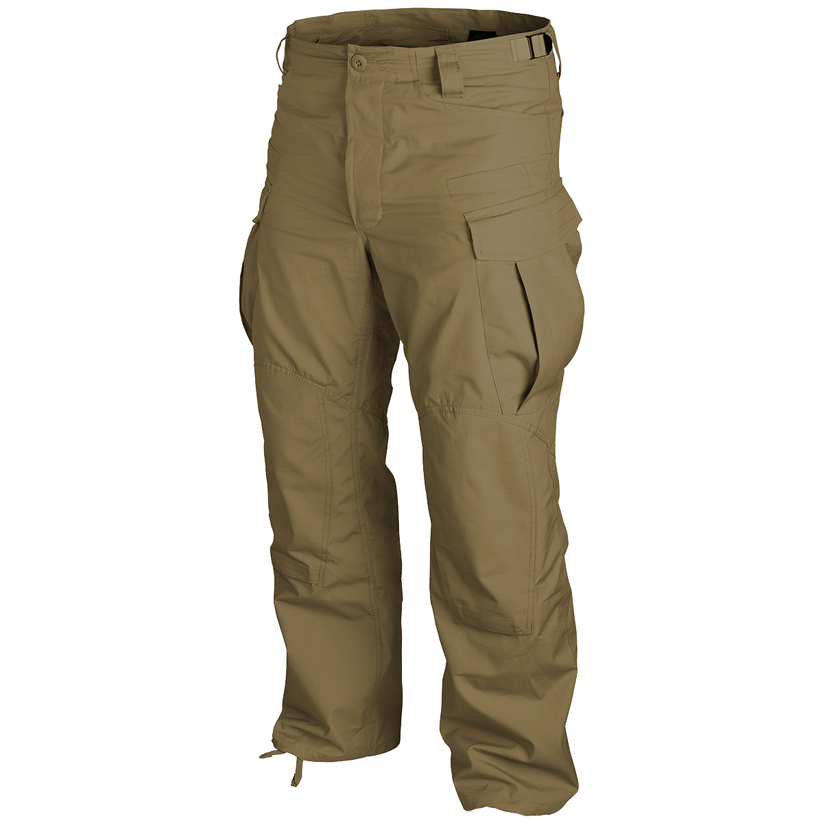 Mens Clothing Cargo Pants