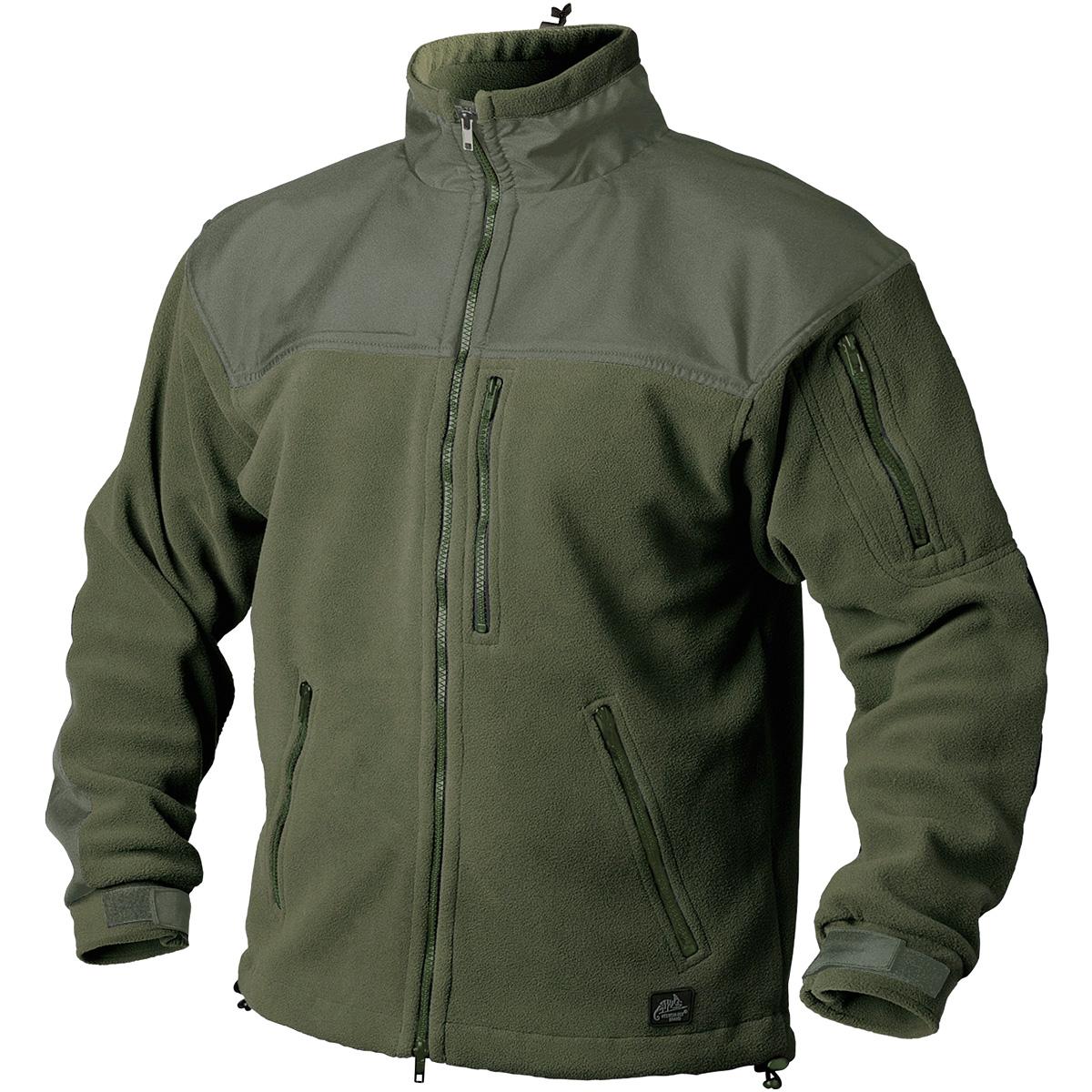 Ebay Hunting Clothes Uk