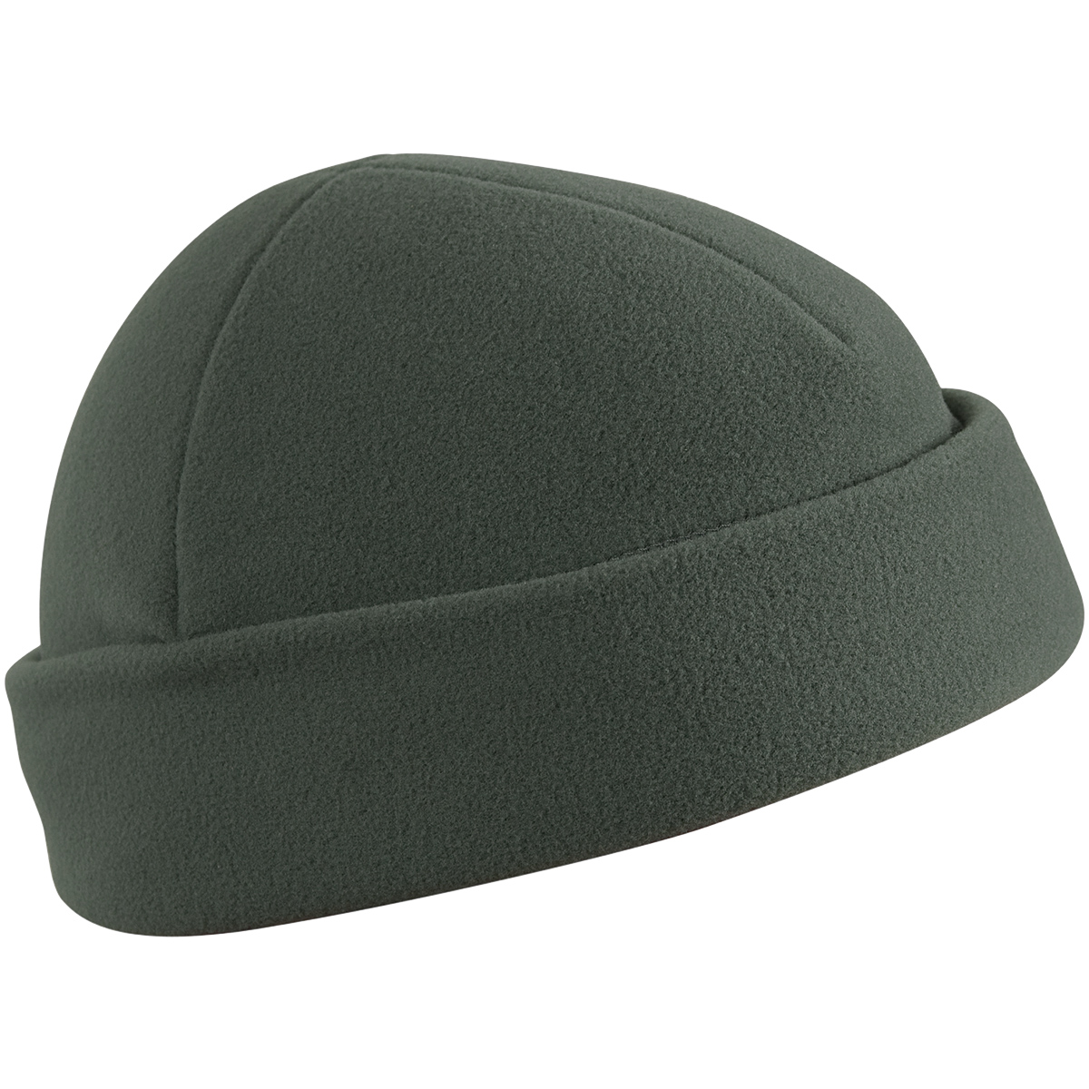 Helikon bonnet Foliage