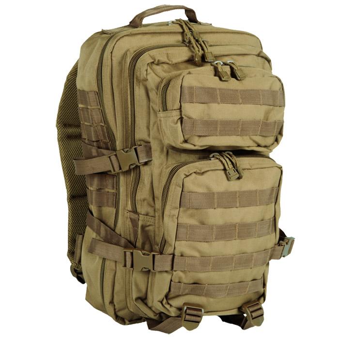 Рюкзак coyote pack рюкзак шанель оригинал купить