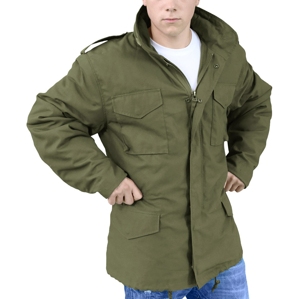 Larges Sizes Available, Olive Drab, Black, Coyote Brown, Midnite Navy Blue, Subdued Urban Digital,Woodland Camo.