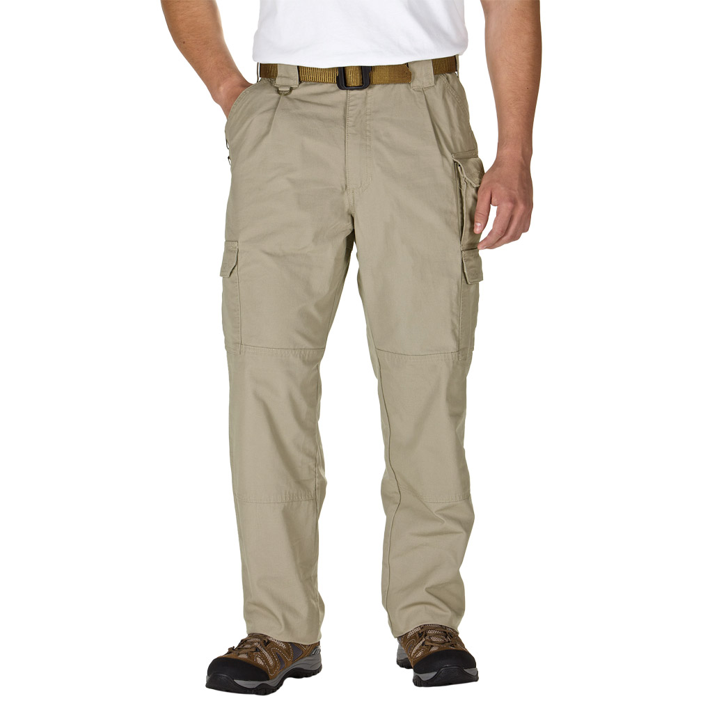 With pants, every pocket, belt loop and stitch is strategically placed to deliver unmatched performance. The tactical pants and uniform pants are designed with a streamlined style that maintains a professional look without skimping on performance features.
