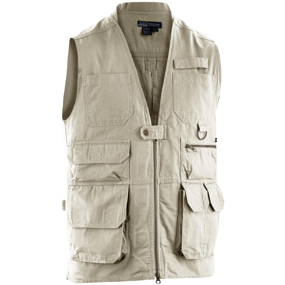 Travel Vest With Pockets Uk