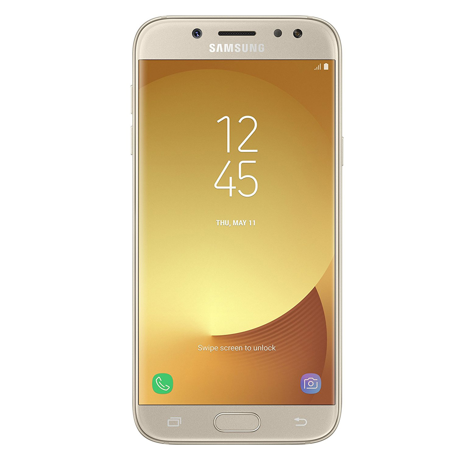 "Edgewood Md Read Consumer Reviews Browse: Samsung Galaxy J5 5.2"" Smarphone 16GB 13MP Android 7.0"