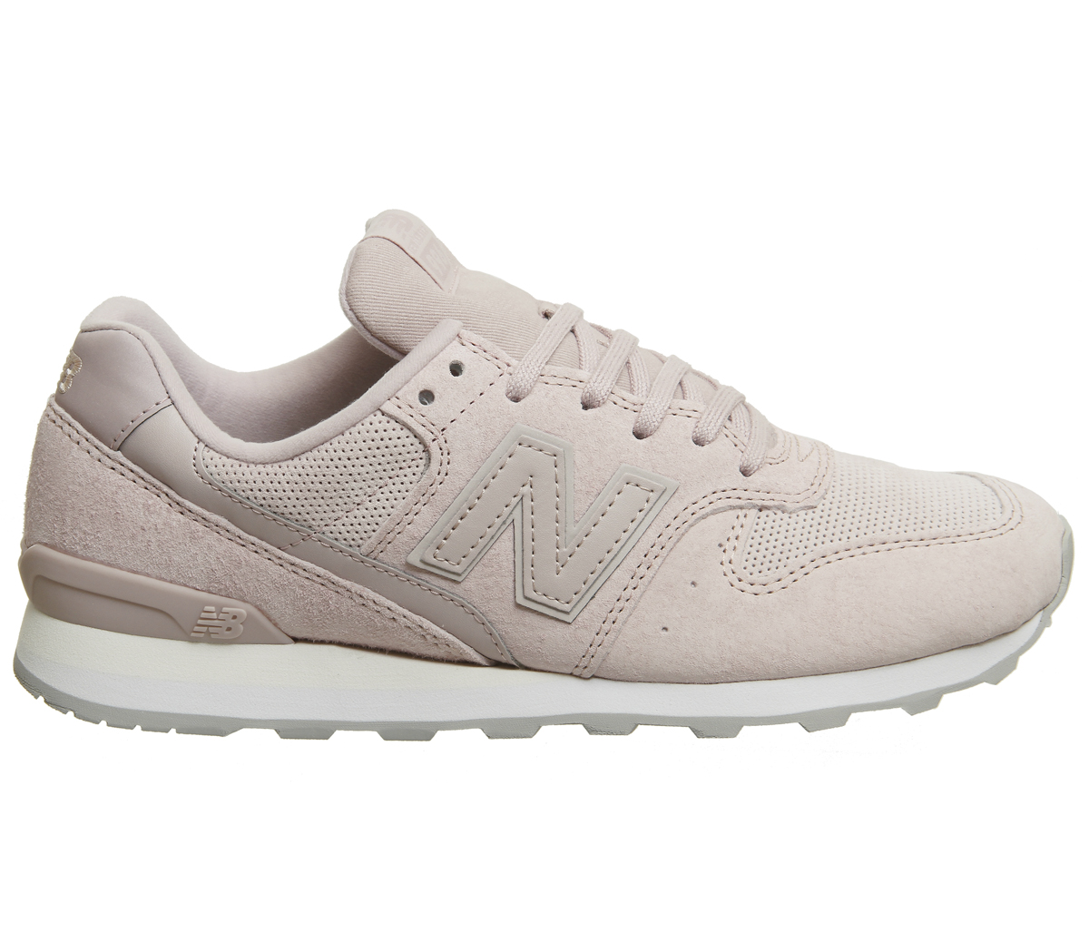 new balance wr996 beige mujer