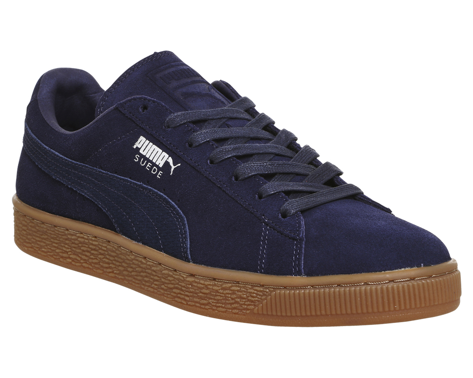 Puma Shoes Mens Trainers