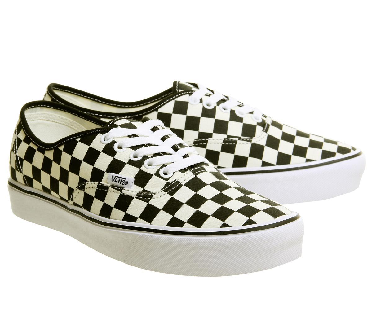 CENTINELA Mujeres furgonetas auténticos entrenadores Lite corrector blanco  negro zapatillas zapatos c9ee490bab4