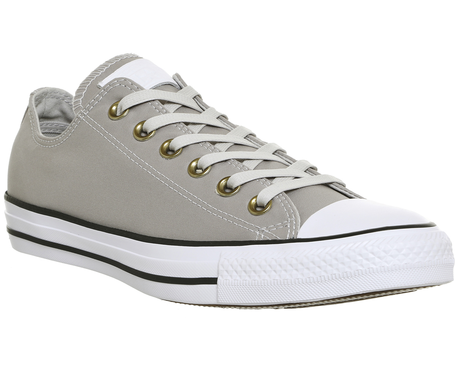 Star Ebay N8nm0wv Trainers Mouse White Low Converse Q8s5wfx All Shoes R54q3AjL