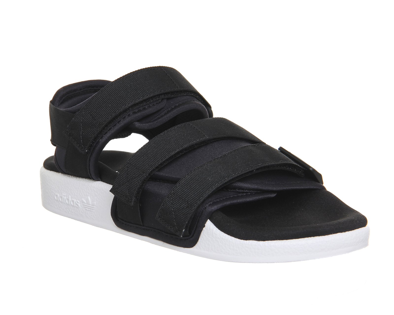 83edbfaad86d Buy adidas originals sandals   OFF58% Discounted
