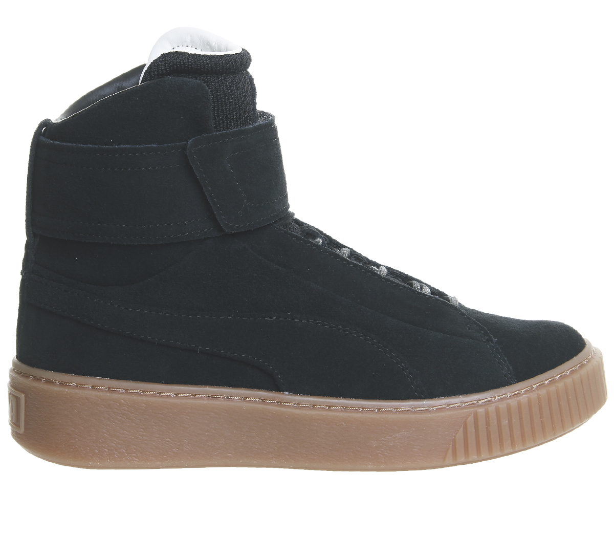 Puma Chaussures casual Platform Mid OW