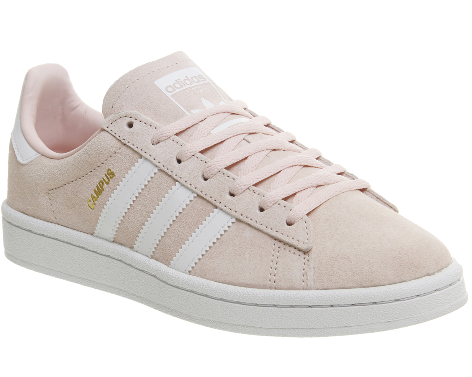 Buy Cheap Order Free Shipping Affordable adidas Campus Trainers In Very Cheap Sale Online 2018 New Online Outlet Store Locations Rq3GBqJ