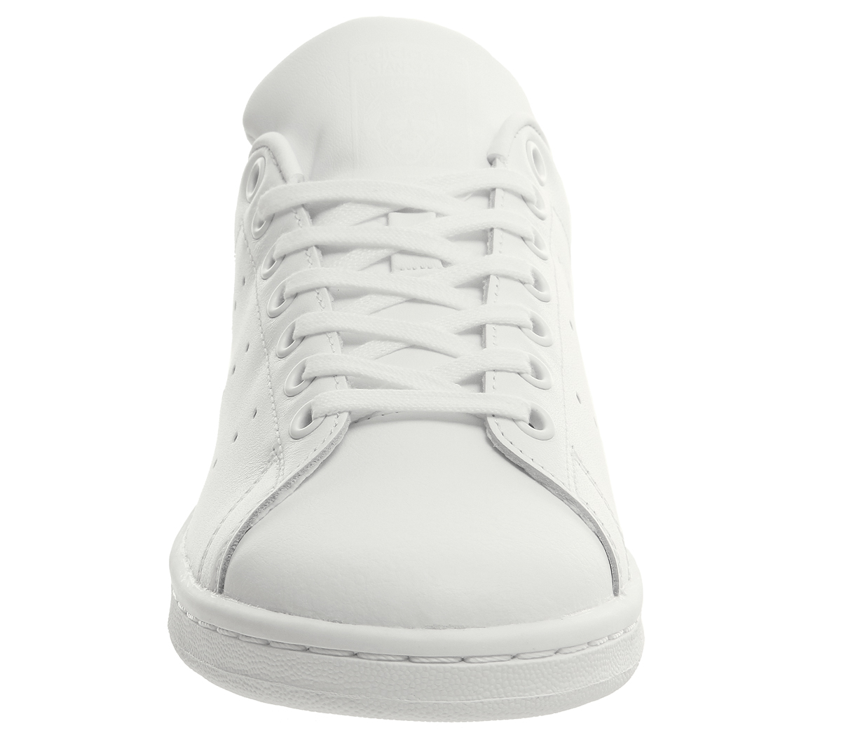 stan smith scarpe da bambino