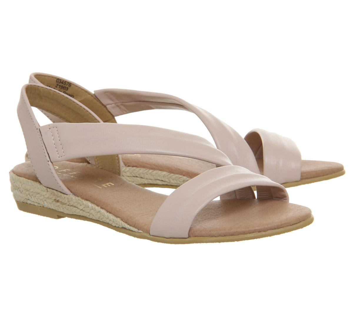 espadrille sandalias