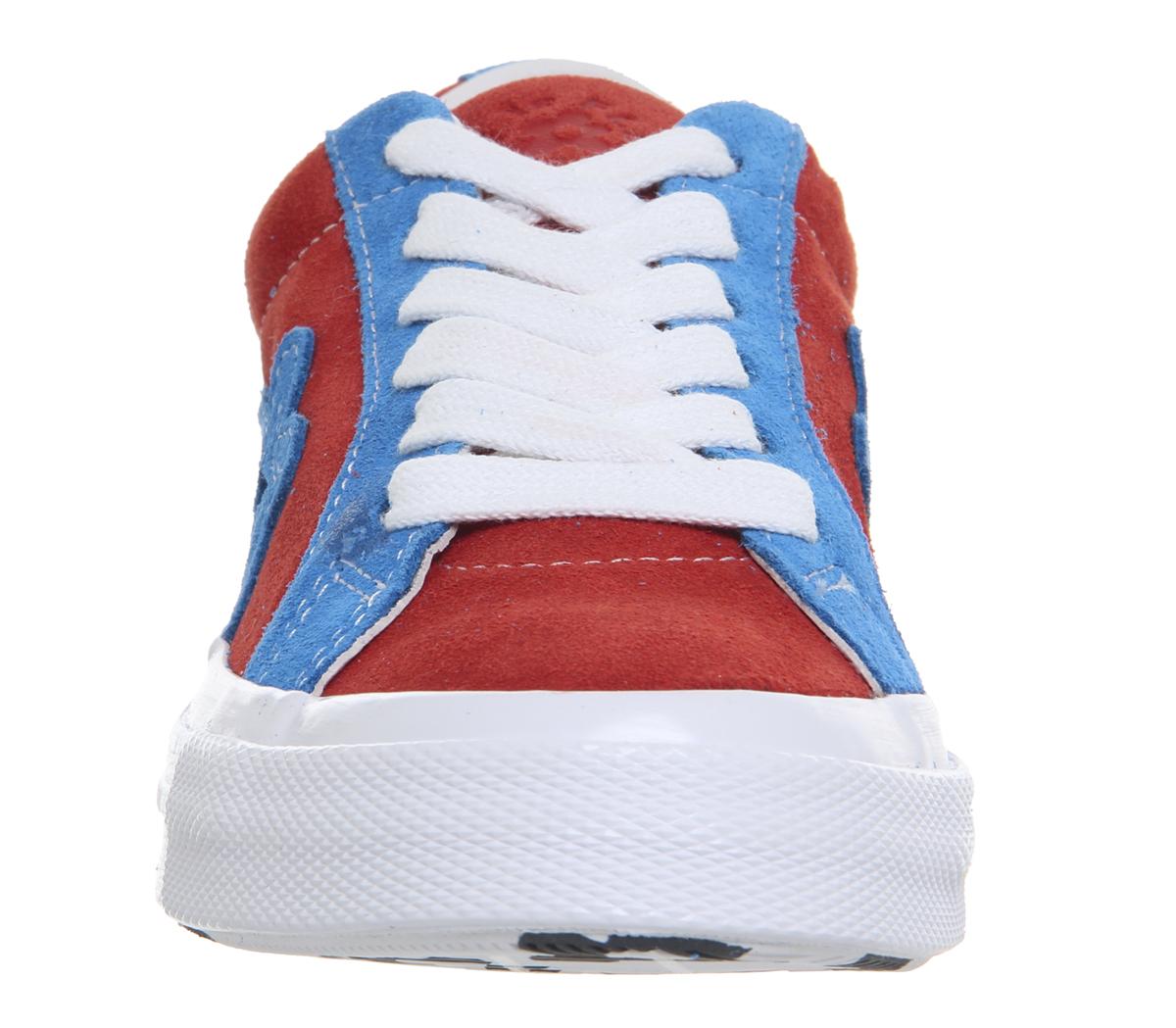outlet store 048c2 2330d ... Men s Nike Nike Nike Air Max Motion Racer Running Shoes Cool Grey Black  NIB 916771 ...