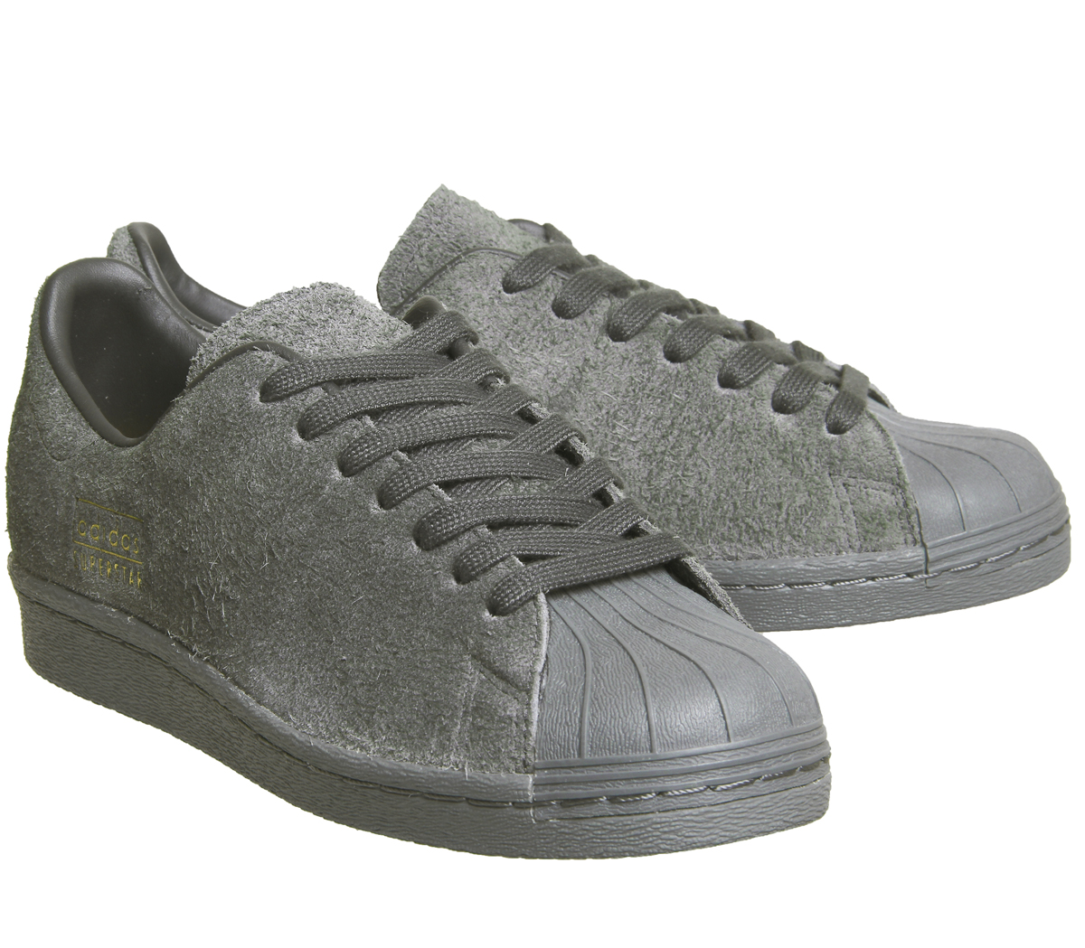 Womens-Adidas-Superstar-80-039-s-Clean-UTILITY-