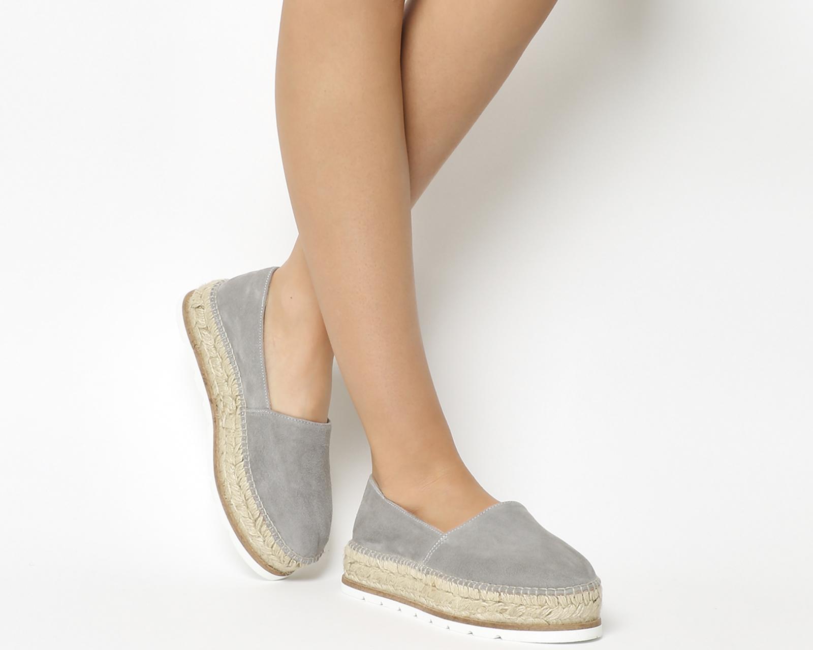 Gaimo Shoe Uk