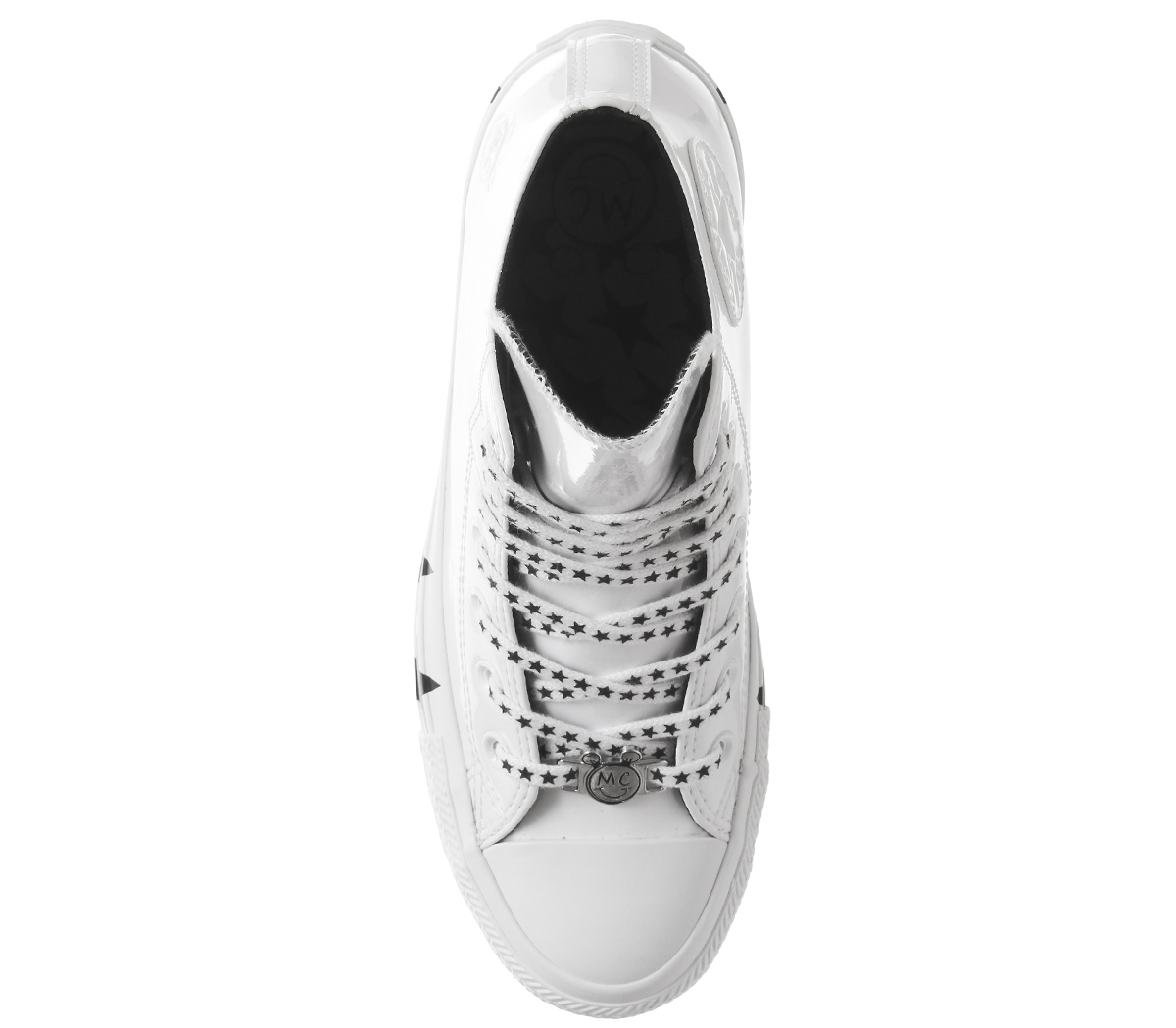 Baskets Converse Noir Hi X Classic Ctas Chaussures Blanc Femme qUnrxqZwd