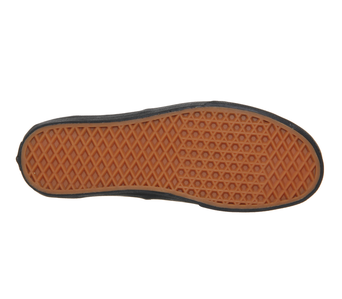 Kangaroos Ultimate retro zapatos Corredor Hombretecato Blanco/Rojo cortos 471100671 Blanco/Rojo Hombretecato d3f77a