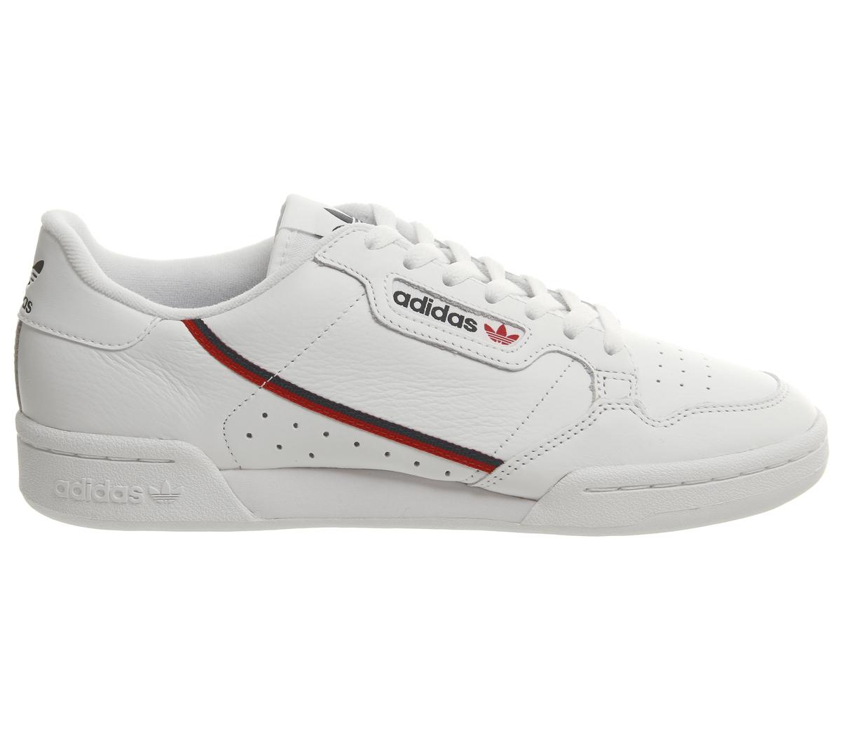 uk availability 10e96 641a3 ... Nike Men s AIR MAX UPTEMPO 97 TRIPLE BLACK Shoes Shoes Shoes Black  399207-005 c ...