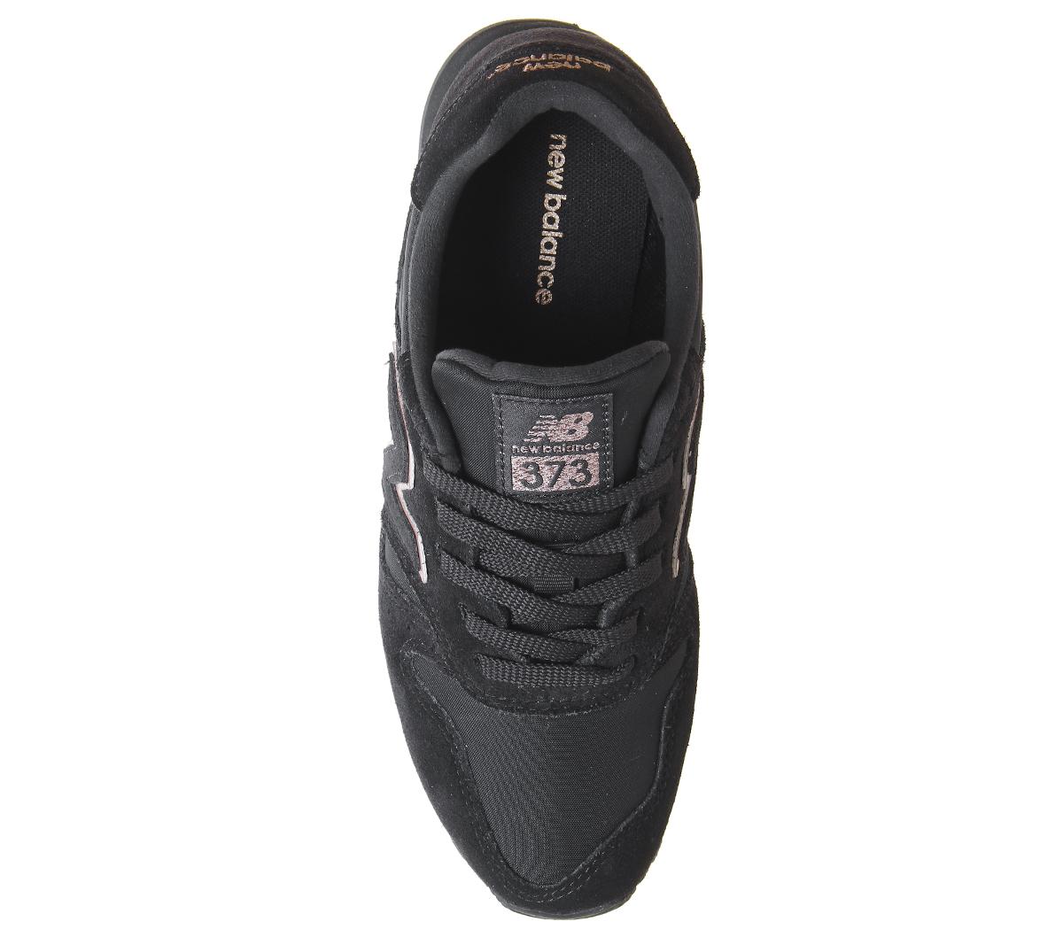 Phantom mujer zapatos para Gold Zapatillas Rose deportivas Wl373 New Balance exclusivos YwqgCx1TO