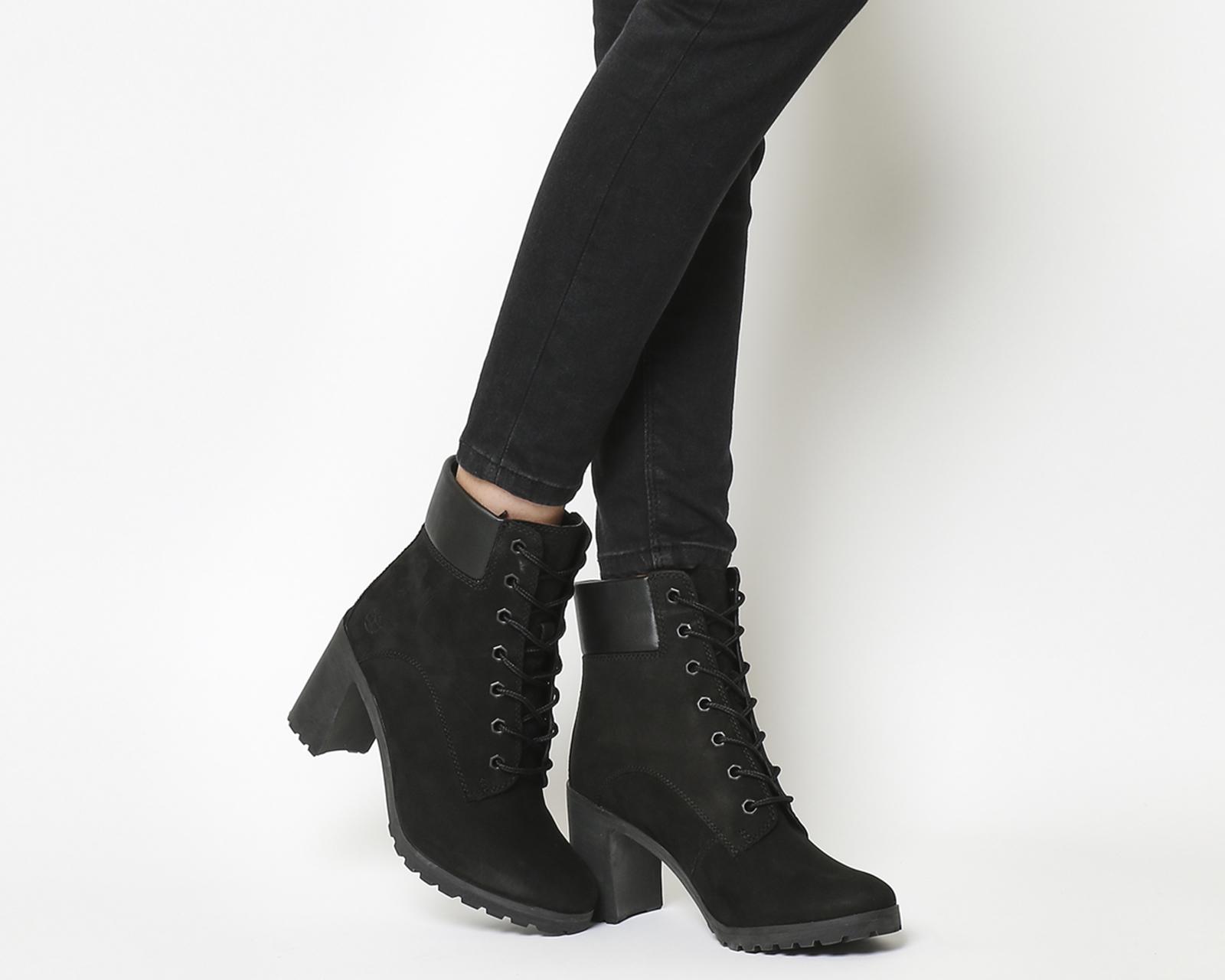 persecucion enfocar vela  timberland negra mujer - Tienda Online de Zapatos, Ropa y Complementos de  marca