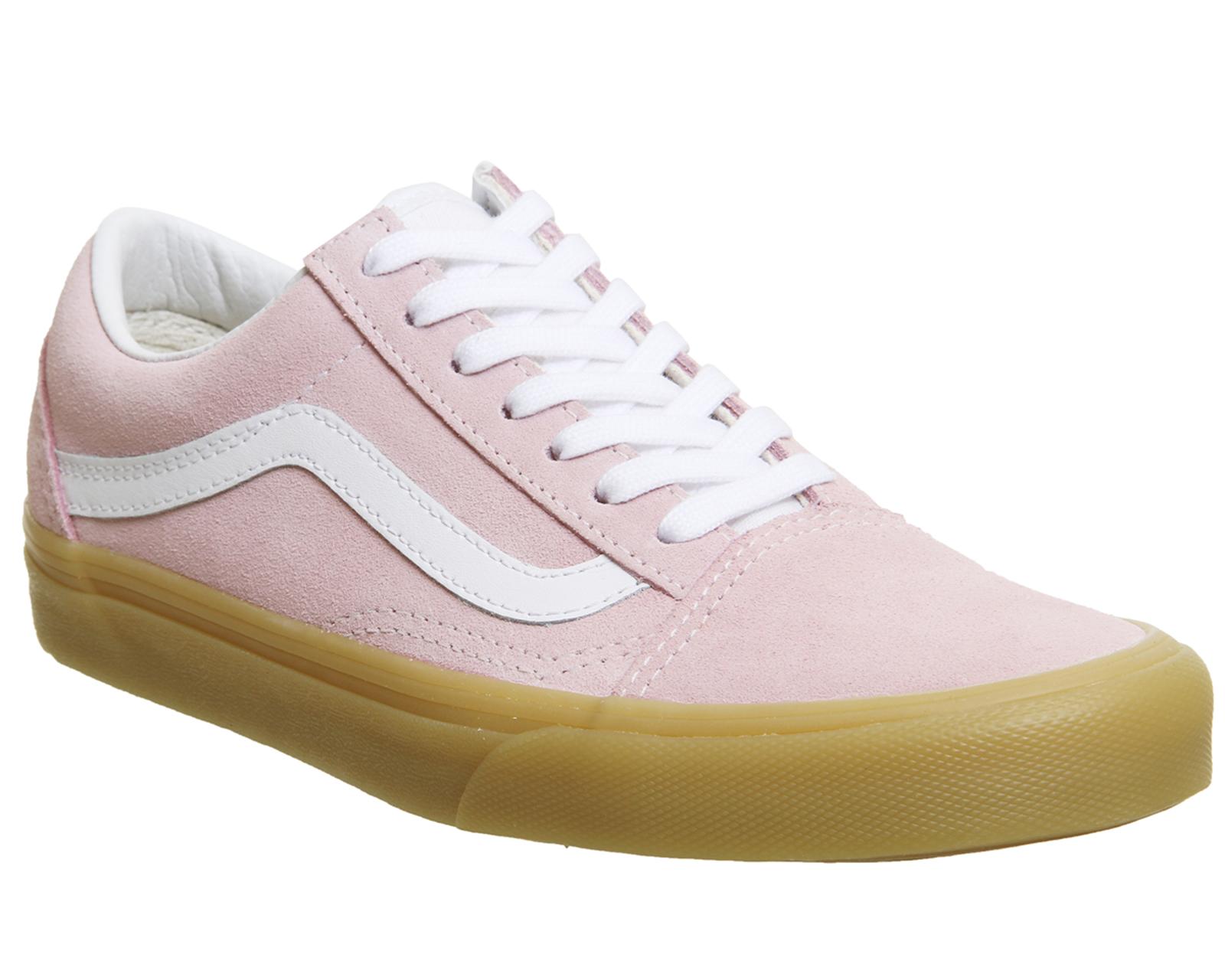 Zapatillas Zapatos Hombre Vans pw9CZ4bz