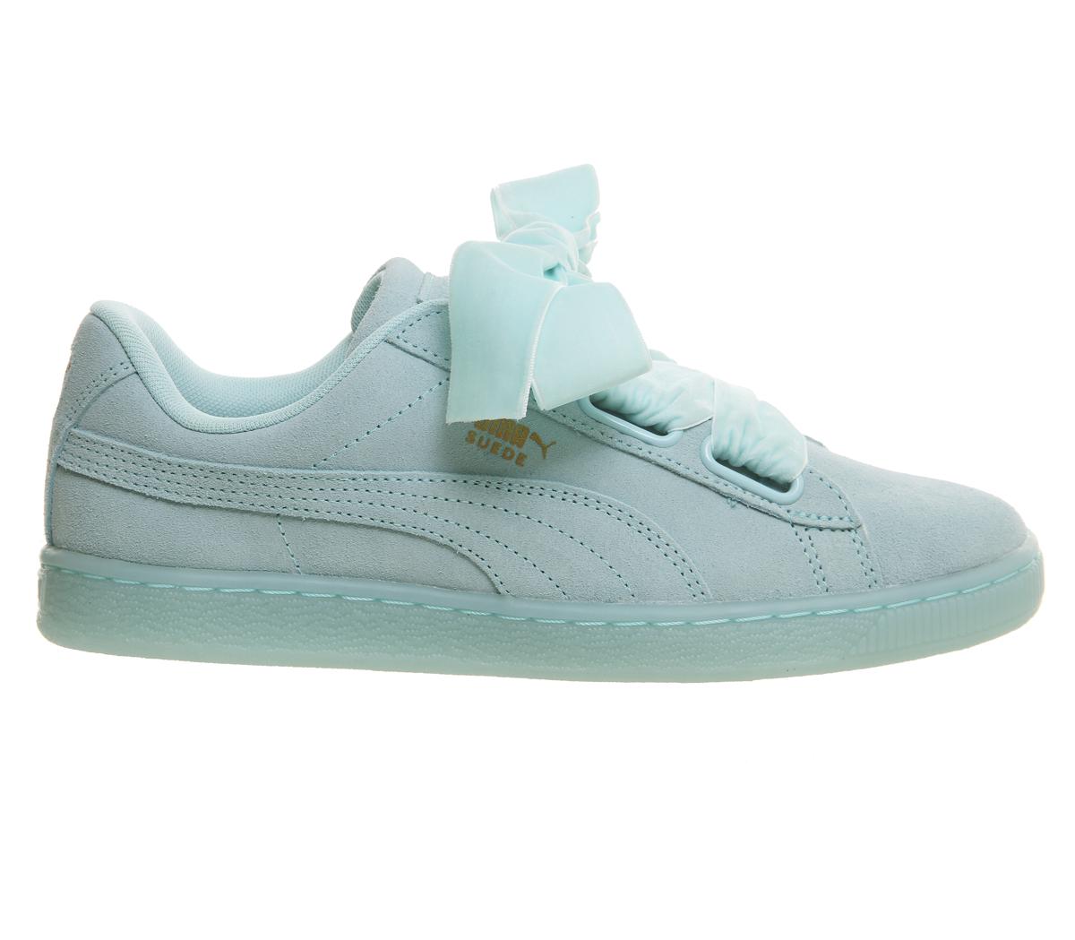Superstar New Shoes  Prisme