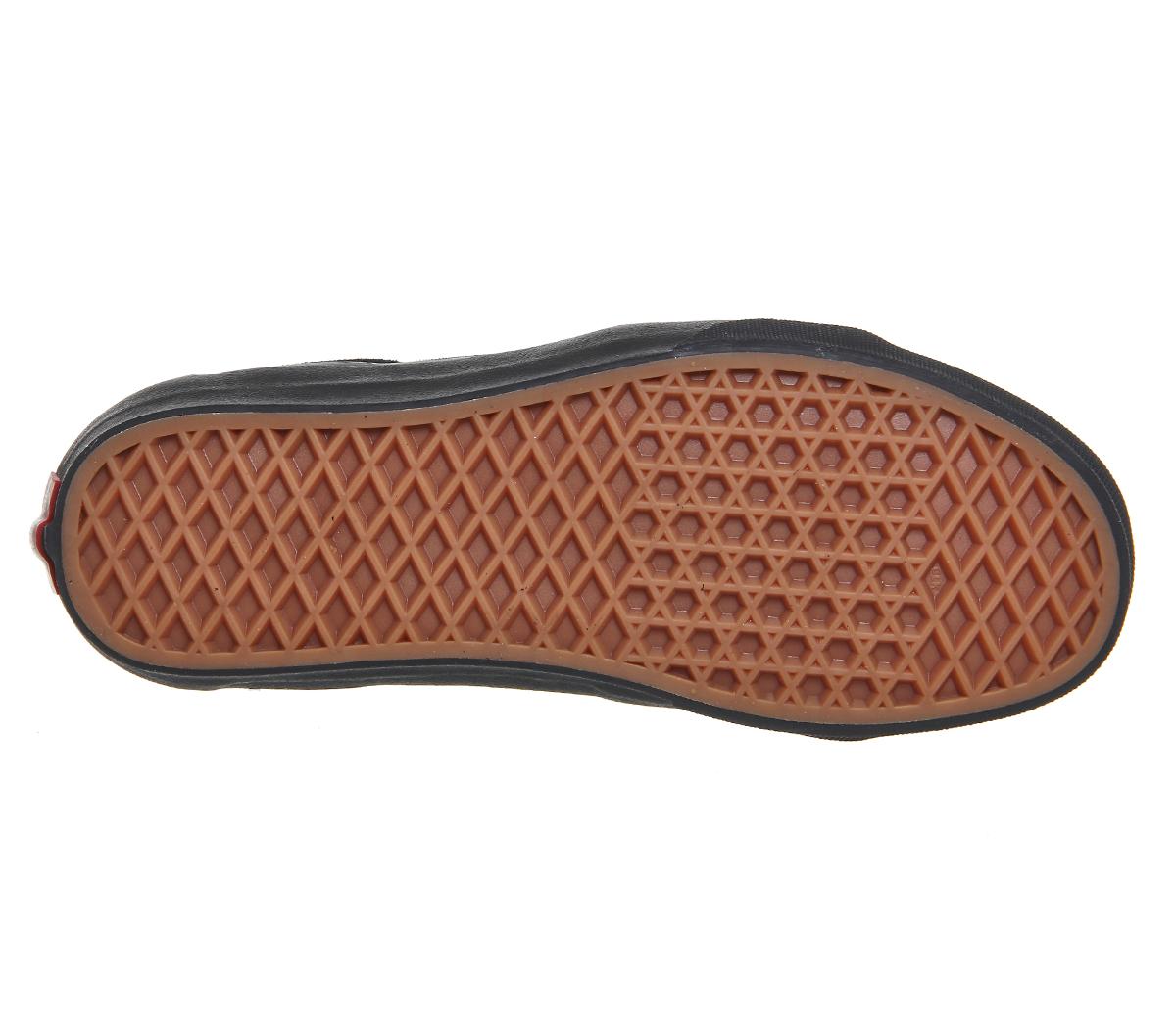 6af09c3fd0d Womens Vans Sk8 Hi Black Suede Mono Trainers Shoes