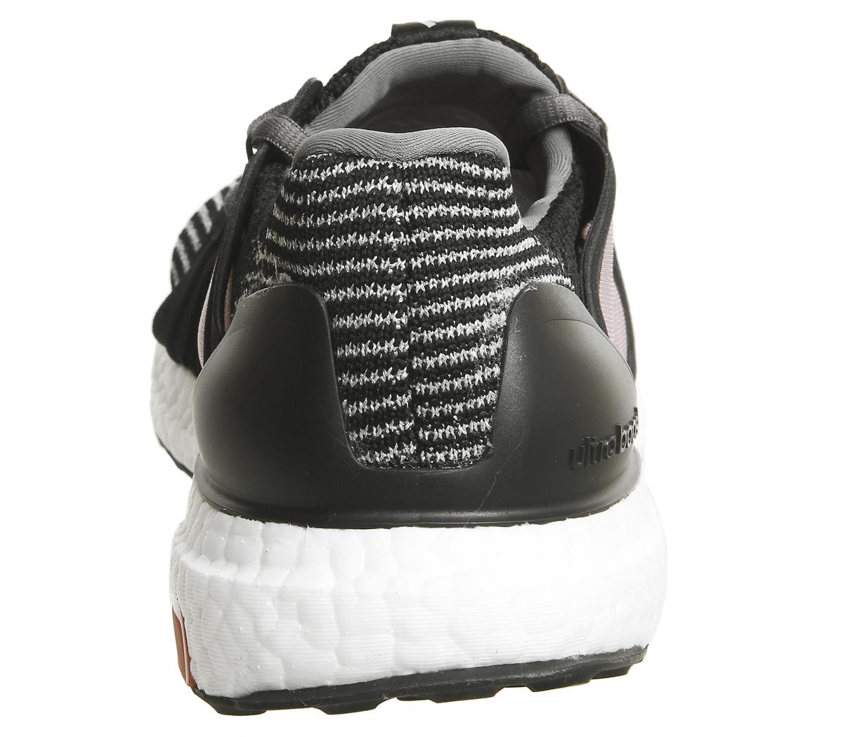 Boost nere Scarpe Scarpe da donna da Ultra Stella Adidas ginnastica wxwqz7ZXA
