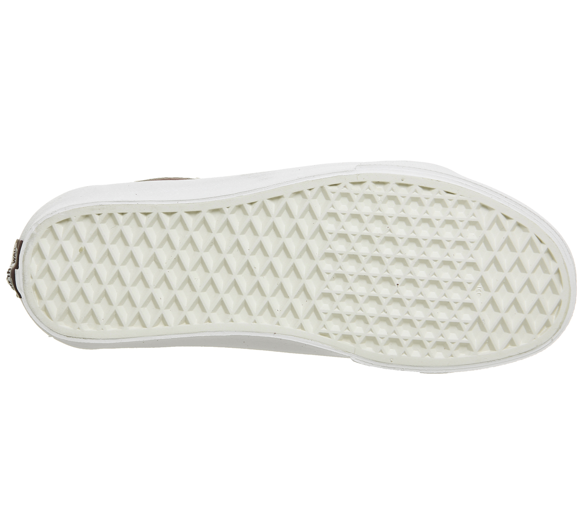Mens Vans Sk8 Hi Trainers EGGNOG PORT EGGNOG Trainers TRUE WHITE EXCLUSIVE Trainers Shoes 6aebaa