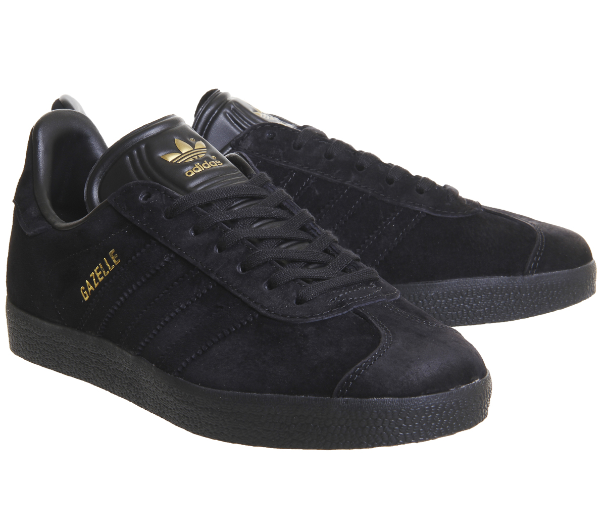 buy mens adidas gazelle trainers