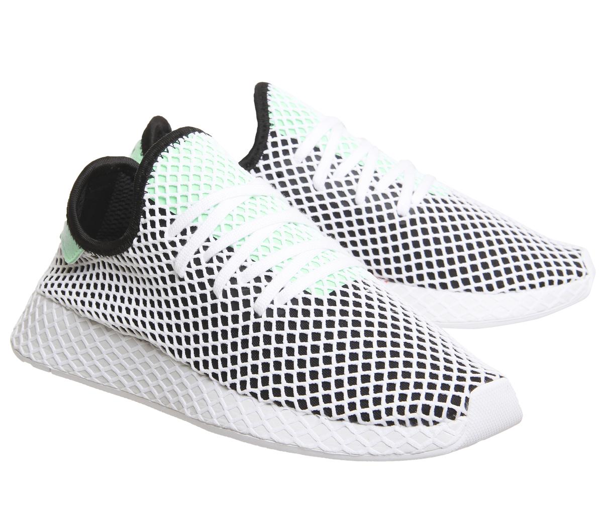 adidas schuhe easy