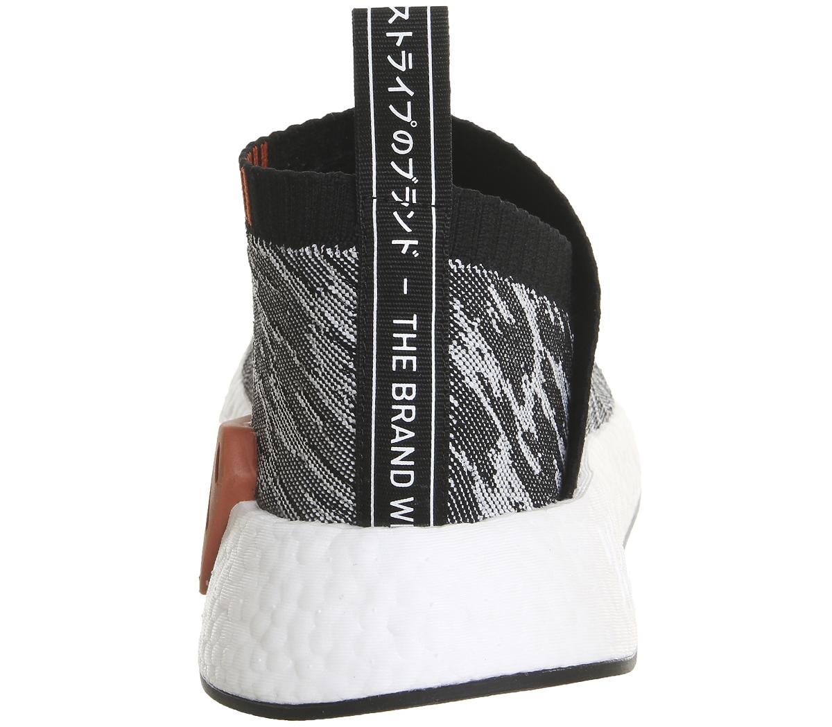 Adidas Originals EQT homme Support ADV ® ( homme EQT All Tailles: 9 10.5 11 ) Triple blanc  NEW 3d07c5