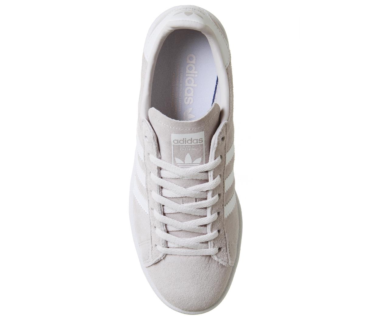 online retailer 89735 97997 ... Le donne campus dei formatori formatori scarpe adidas campus donne  orchidea tinta 6cf67e ...