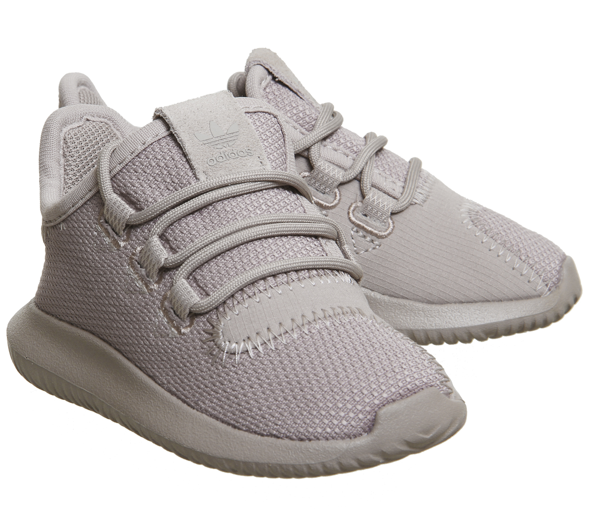 reputable site f8414 217fc Kids-Adidas-Tubular-Shadow-Infant-Trainers-Vapour-Grey-